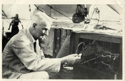 Clarence-Elliott-boat
